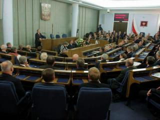 fot.: www.gover.pl